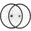 700c 20mm supperlight ceramic bearing hub carbon bike wheel,tubular or clincher optional