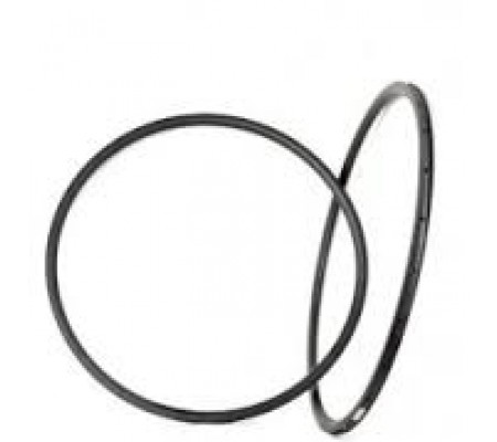 26er 25mm MTB carbon bike rim
