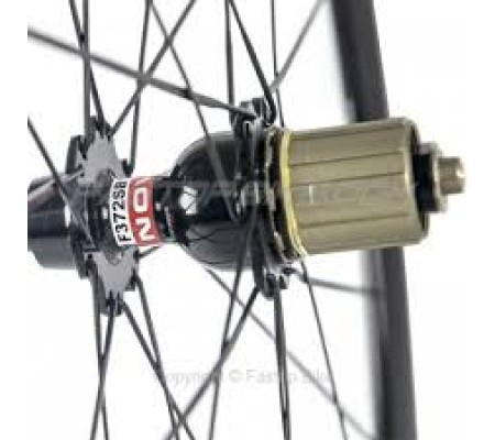 700c 38mm cheap carbon bike wheel,tubular,clincher or tubeless optional