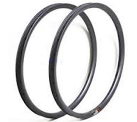 29er 30mm MTB carbon bike rim