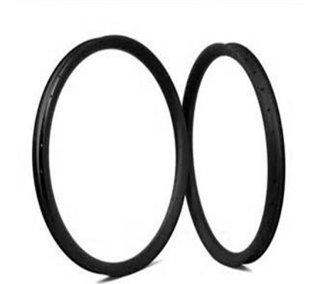 27.5er 35mm MTB carbon bike rim