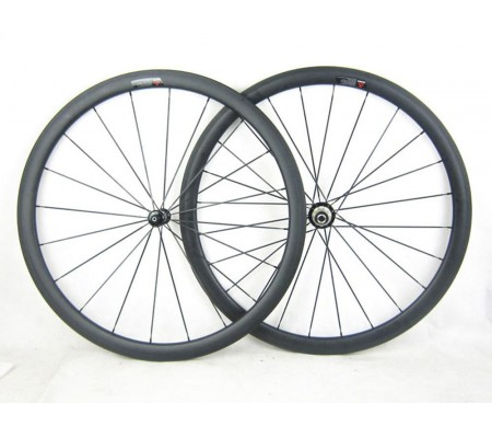 700c 30mm supperlight carbon bike wheel,tubular or clincher optional