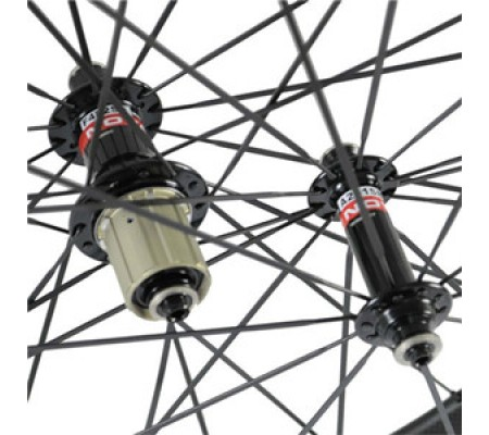 700c 50mm Novatec carbon bike wheel,tubular,clincher or tubeless optional