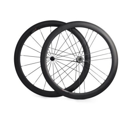 700c 50mm G3 ceramic bearing hub carbon bike wheel,tubular,clincher or tubeless optional