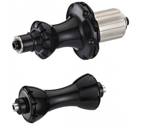 powerway  hub R35