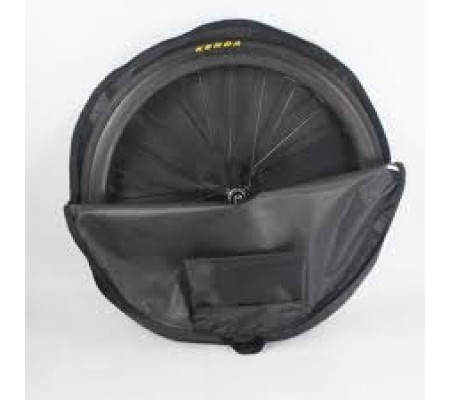 28er single wheel bag