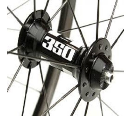 700c 38mm DT350 carbon bike wheel,tubular,clincher or tubeless optional