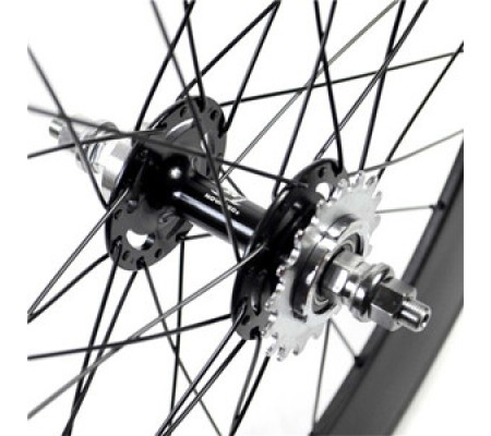 700c 60mm enduro bearing fixed gear carbon track bike wheel,tubular,clincher or tubeless optional