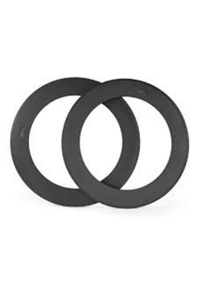 700c 82mm clincher carbon bike rim,23mm wide U shape