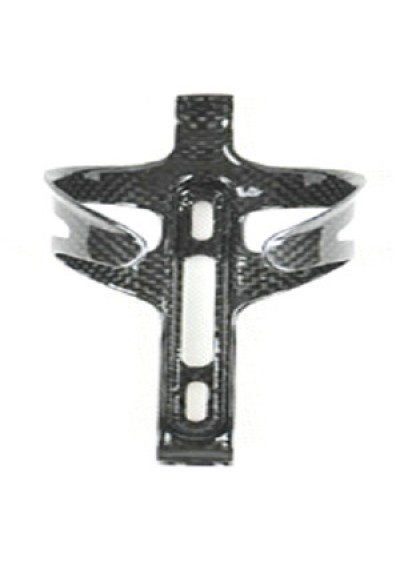 carbon bike bottle cage